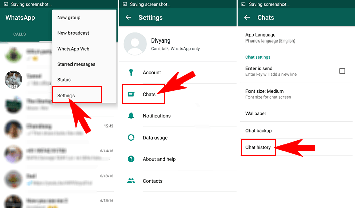 How-to-hide-WhatsApp-conversation-from-your-phone-Guide-2