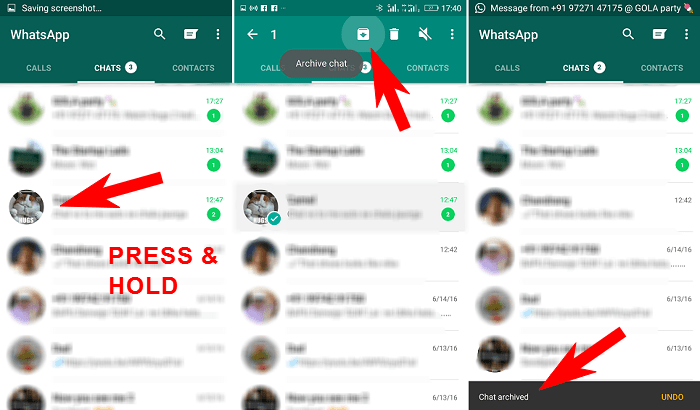 How-to-hide-WhatsApp-conversation-from-your-phone-Guide-4-1