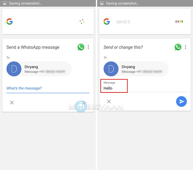 How-to-send-WhatsApp-message-without-opening-it-Guide-4