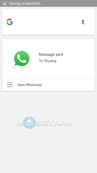 How-to-send-WhatsApp-message-without-opening-it-Guide