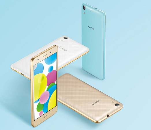 Huawei-Honor-5A-official