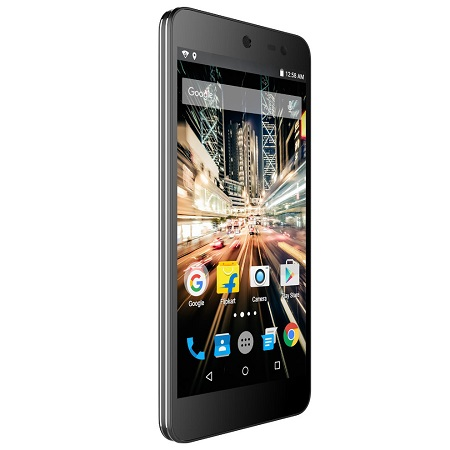 Micromax-Canvas-Amaze-2-official
