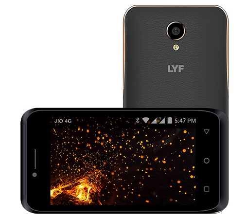 Reliance-Lyf-Flame-6-official