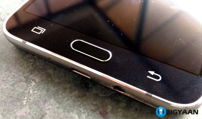 Samsung-Galaxy-J7-2027-Hands-on-Images-1
