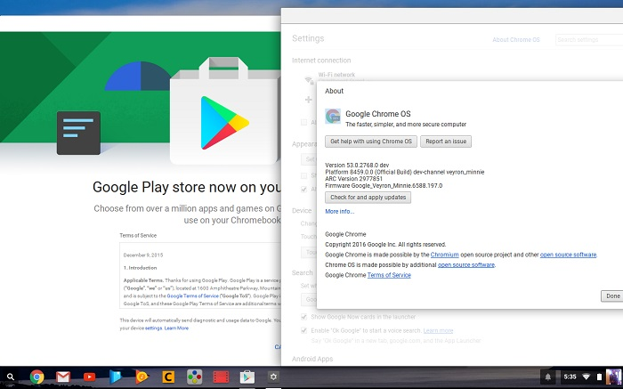 asus-chromebook-flip-support-android-app