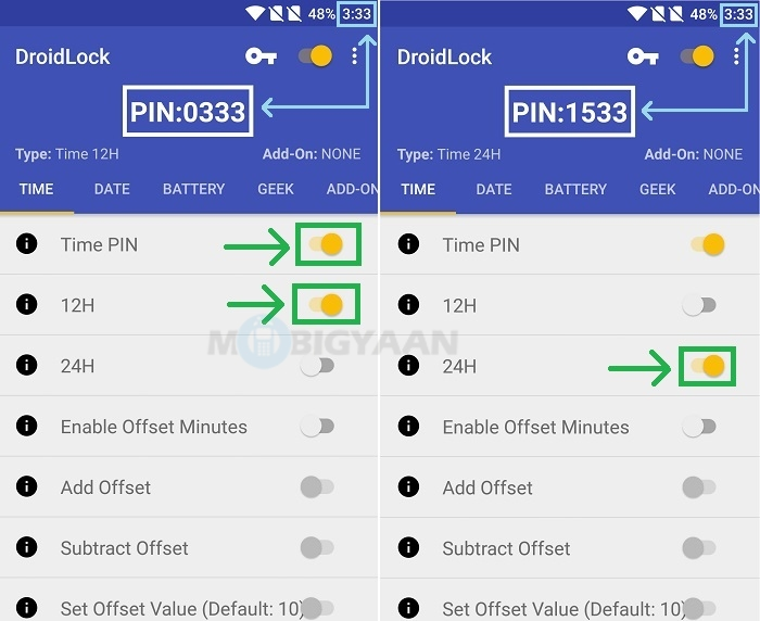 get-changing-pin-android-5