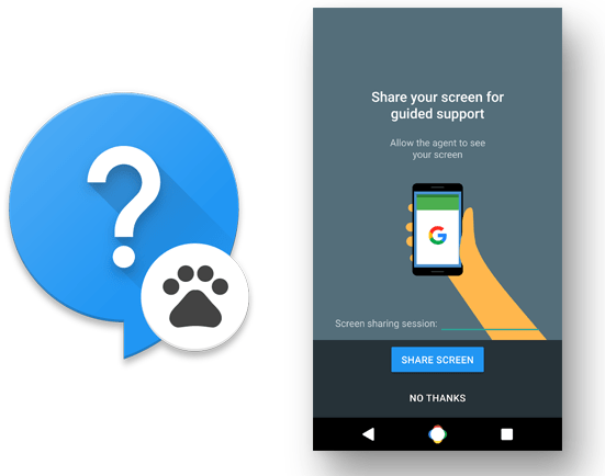 google-live-support-app-for-nexus-devices