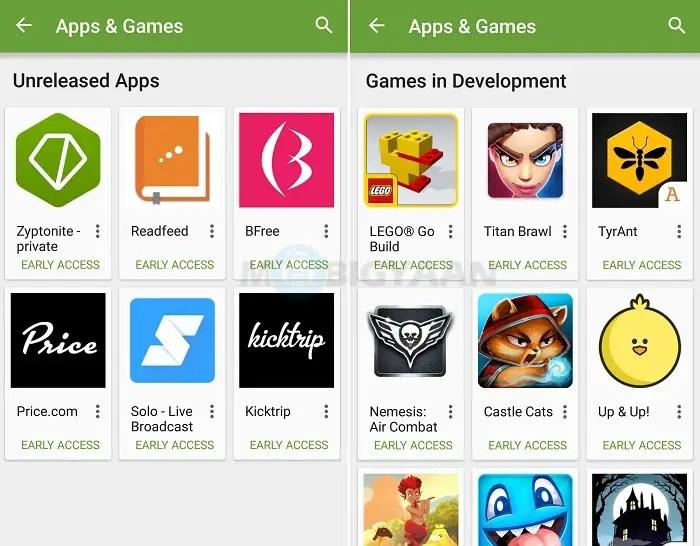 google-play-store-early-access-program-india-2