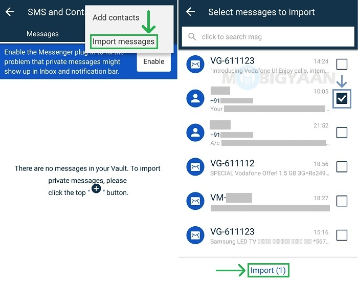 hide-text-messages-android-4