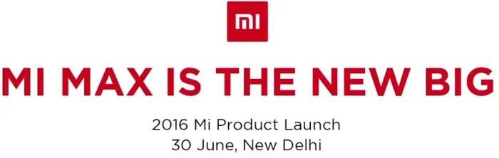 xiaomi-mi-max-june-30-india-launch