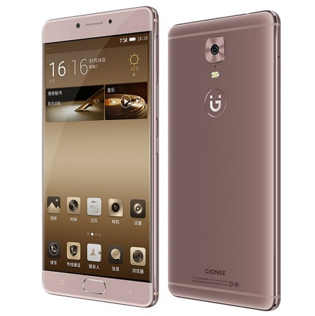 Gionee-M6-official