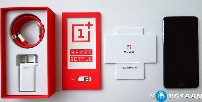 OnePlus-3-Review-3