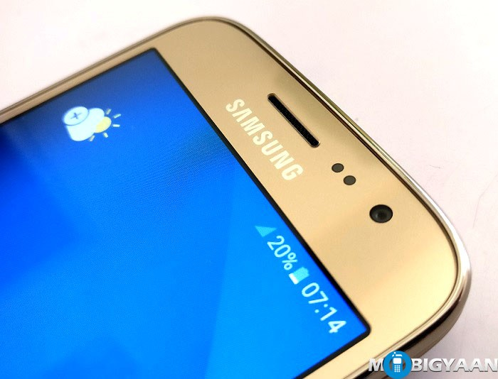 Samsung-Galaxy-J2-2020-Hands-on-Images