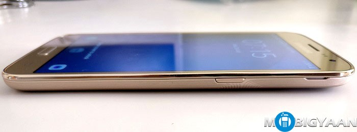Samsung-Galaxy-J2-2022-Hands-on-Images