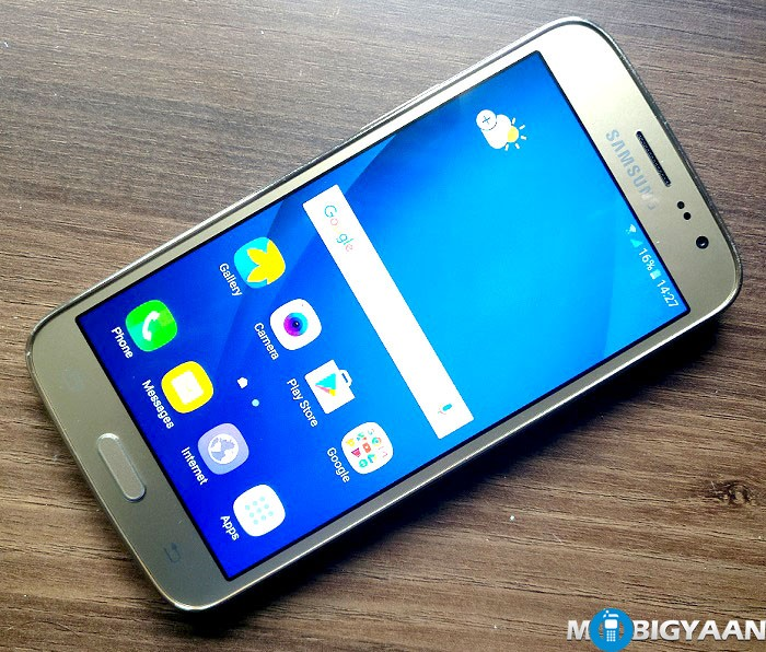 Samsung-Galaxy-J2-2029-Hands-on-Images