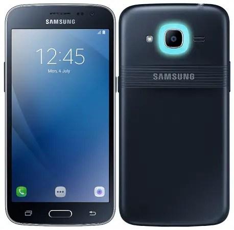 Samsung-Galaxy-J2-Pro-official