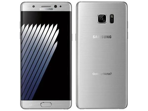 Samsung-Galaxy-Note-7-renders-leak-silver