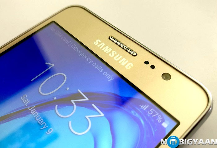 Samsung-Galaxy-On5-Pro-Hands-on-1