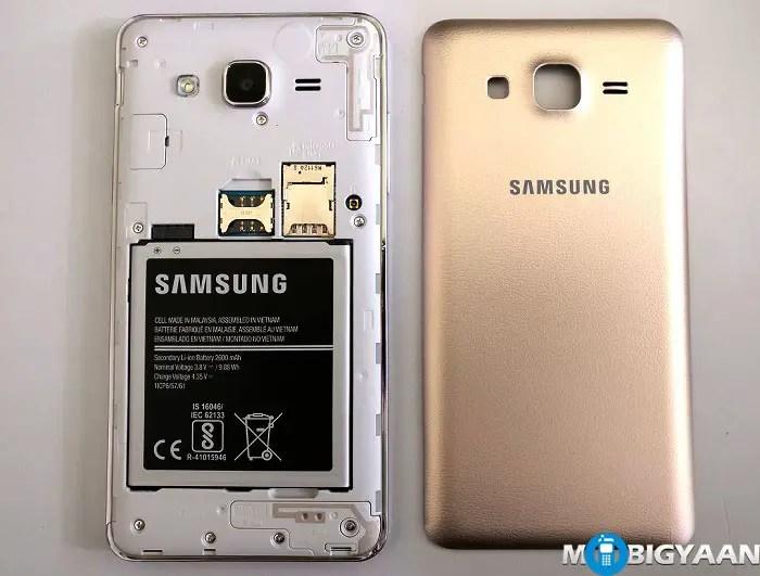 Samsung-Galaxy-On5-Pro-Hands-on-10