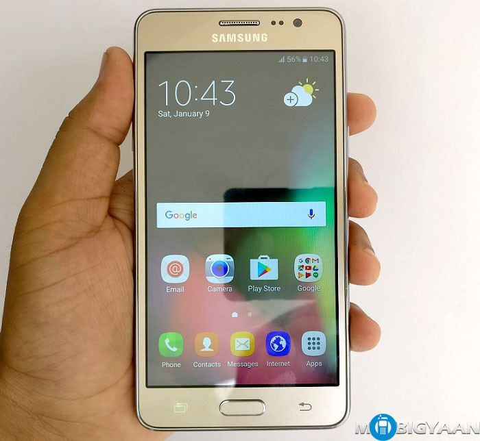 Samsung-Galaxy-On5-Pro-Hands-on-11