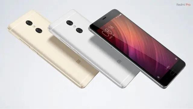 Xiaomi-Redmi-Pro-colours