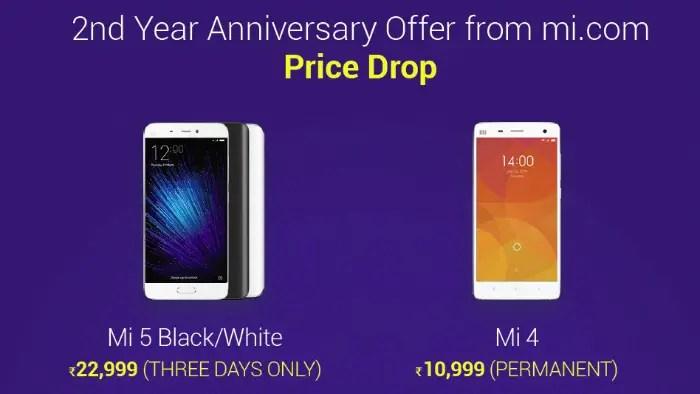 mi-2nd-anniversary-sale-price-drop-mi-4-mi-5-featured