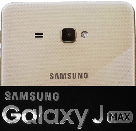 samsung-galaxy-j-max-leak