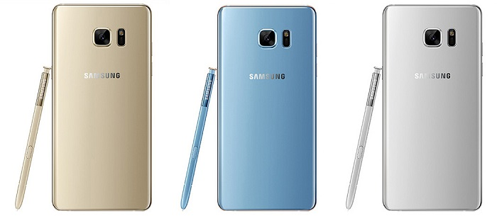 samsung-galaxy-note7-gold-blue-silver-leaked-image-4