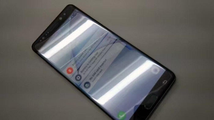 samsung-galaxy-note7-real-life-image-featured