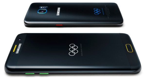 samsung-galaxy-s7-edge-olympic-games-limited-edition-official