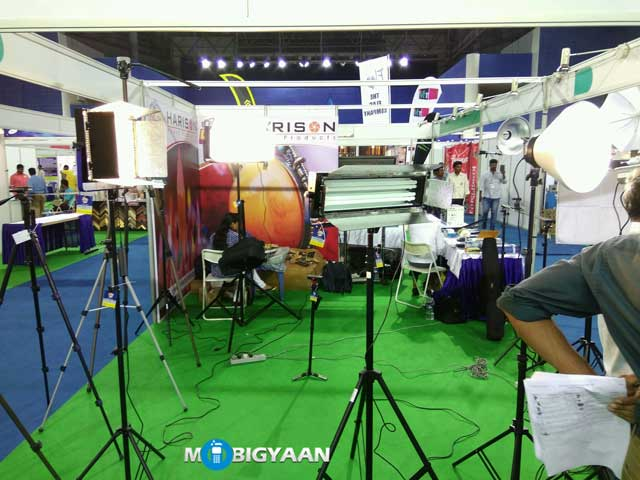 xiaomi-mi-max-review-camera-sample-2