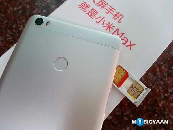 xiaomi-mi-max-review-left