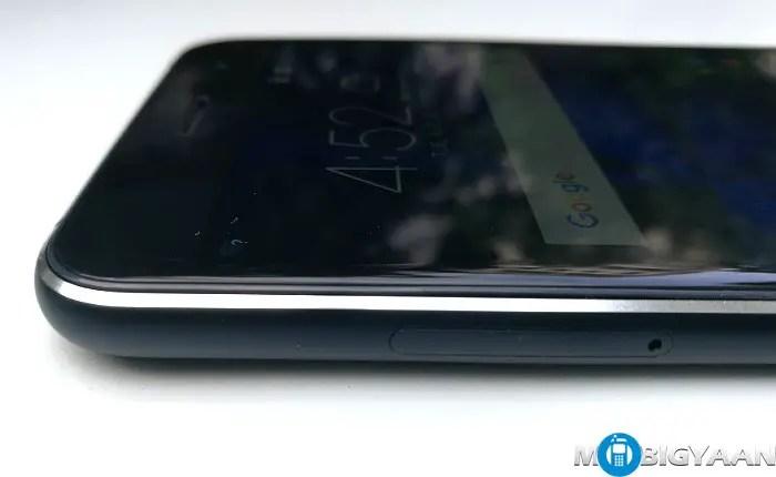 ASUS-Zenfone-3-Hands-on-Images-10