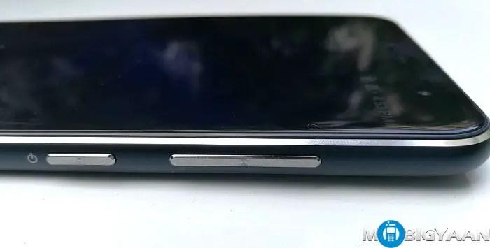 ASUS-Zenfone-3-Hands-on-Images-12