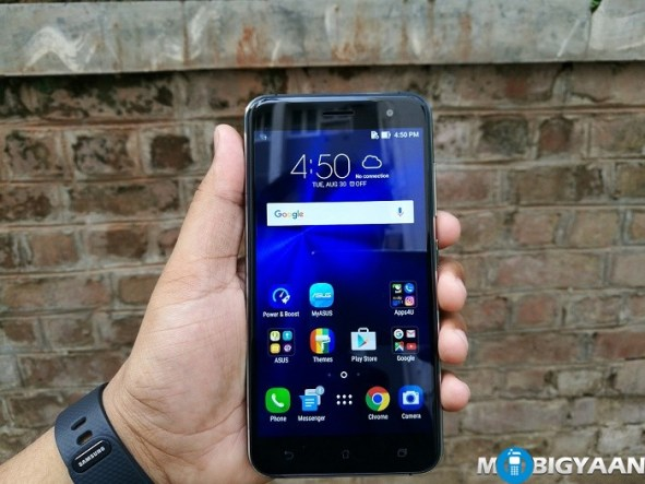ASUS-Zenfone-3-Hands-on-Images-3