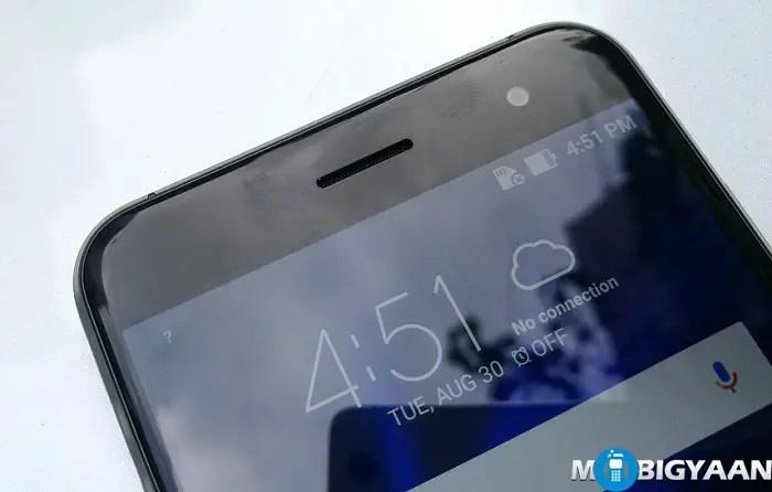 ASUS-Zenfone-3-Hands-on-Images-7