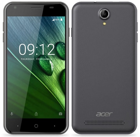 Acer-Liquid-Z6-official