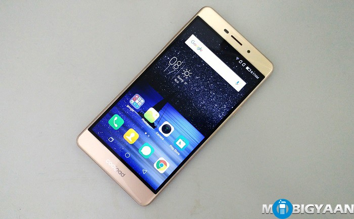 Coolpad-Mega-2.5D-Hands-on-and-Images-12