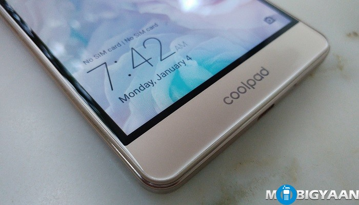 Coolpad Mega 2.5D Hands-on and Images (6)