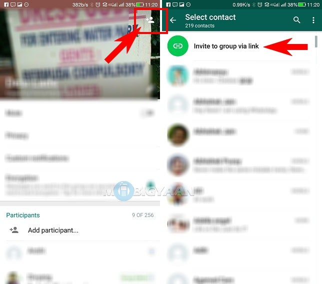 How-to-create-WhatsApp-group-link-invite-2