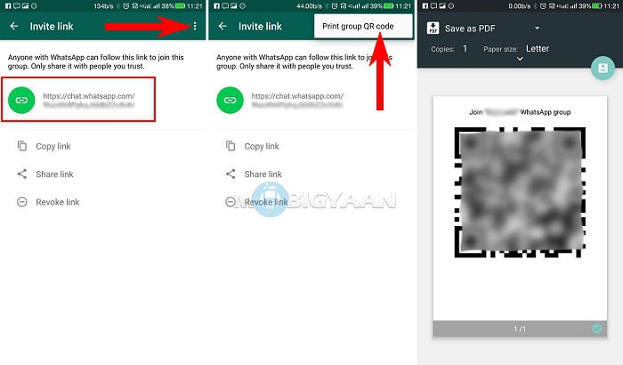 How-to-create-WhatsApp-group-link-invite-3