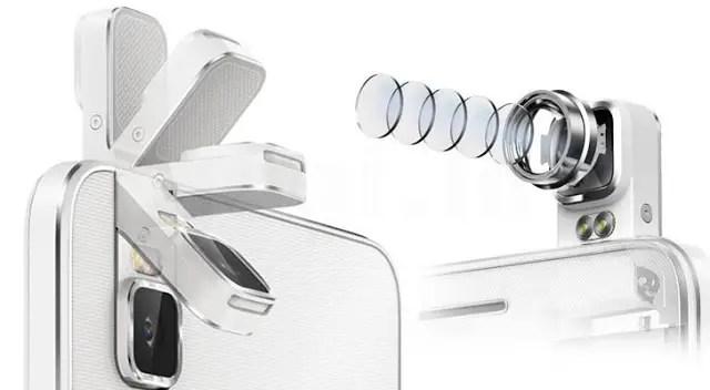 Huawei-Honor-camera-innovation