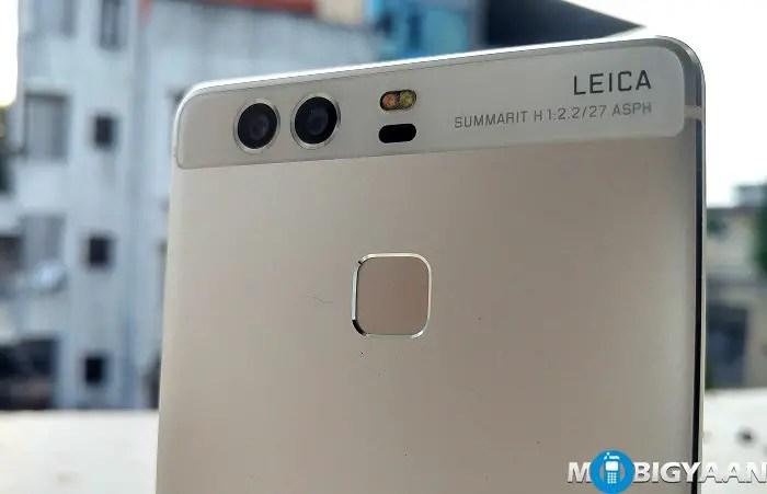 Huawei-P9-Review-9-1