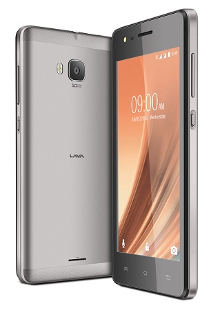 Lava-A68-official-1