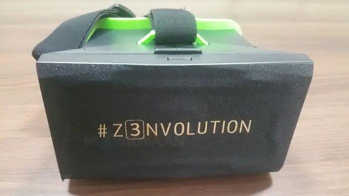 asus-z3nvolution-livestream-india-launch-vr-set-1