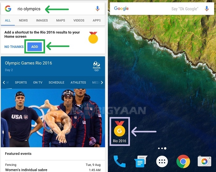 how-to-rio-olympics-2016-update-google-1