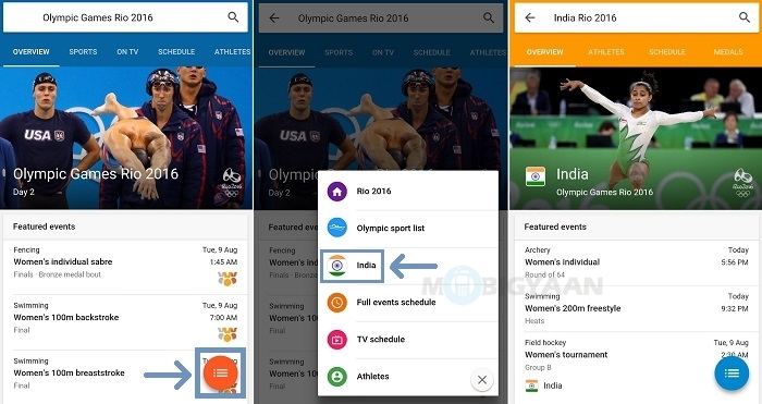 how-to-rio-olympics-2016-update-google-6