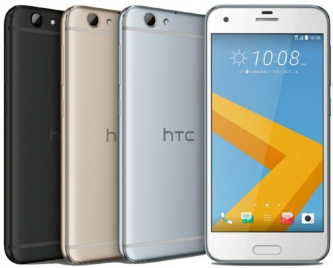 htc-one-a9s-leaked-render