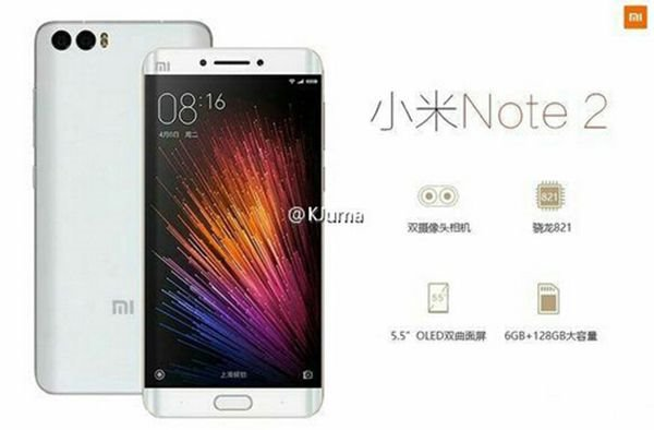 leaked-mi-note-2-render-with-specs