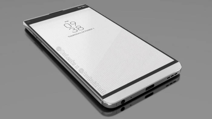 lg-v20-leaked-render-featured